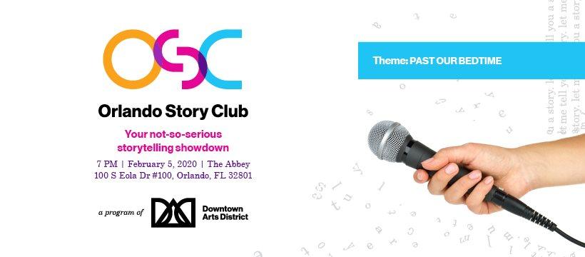 2.5_StoryClub